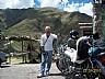 Viaje 2010 en Merlo
