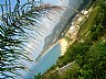 Playa de Estaleiro en Assis Brasil